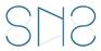 Sonia Nifosi Studio