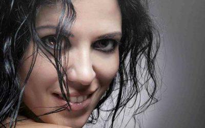 Giovanna Rumma