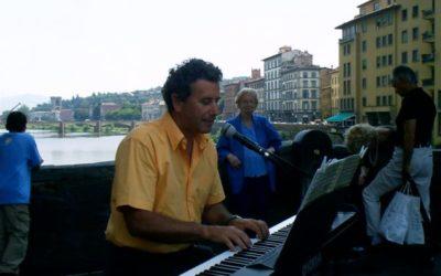 Claudio Tommasoni