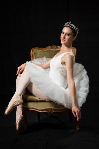 ARIANNA SIMEONI (2)
