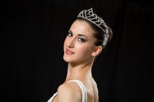 ARIANNA SIMEONI (4)