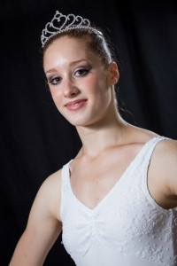 GIADA MILLE (4)