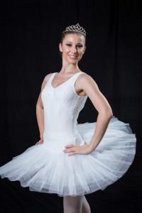 SARA CRINCOLI (3)
