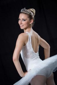 SARA CRINCOLI (5)