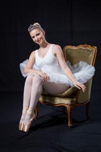 SARA CRINCOLI (8)