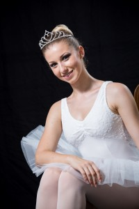 SARA CRINCOLI (9)